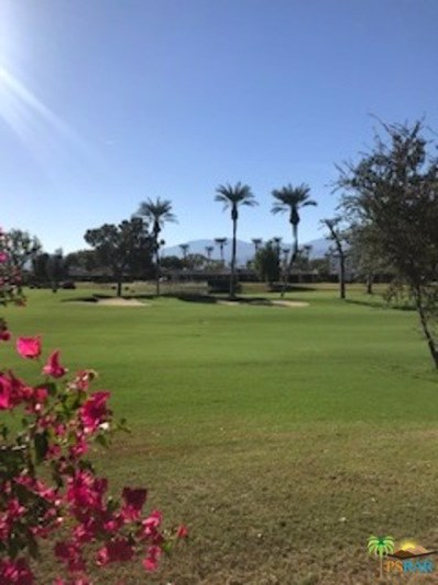 5 Swarthmore Court, Rancho Mirage, CA 92270 - MLS#: 18400910PS