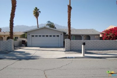 31305 Sky Blue Water, Cathedral City, CA 92234 - MLS#: 18403838PS