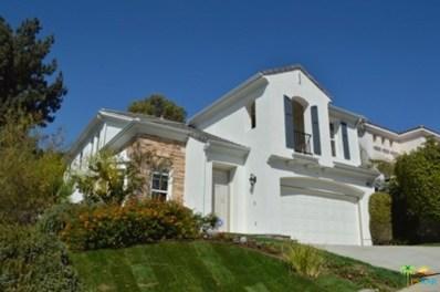687 Shafter Way, Los Angeles, CA 90042 - MLS#: 18403938PS