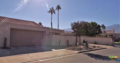 68167 Seven Oaks Place, Cathedral City, CA 92234 - MLS#: 18405390PS