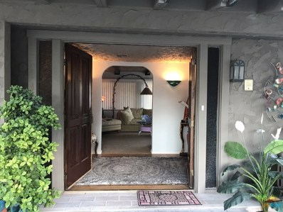 99 Acapulco Street, Rancho Mirage, CA 92270 - MLS#: 18405506PS