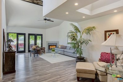 68199 Seven Oaks Place, Cathedral City, CA 92234 - MLS#: 18405844PS