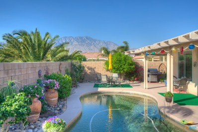 69427 Saint Andrews Road, Cathedral City, CA 92234 - MLS#: 18406640PS