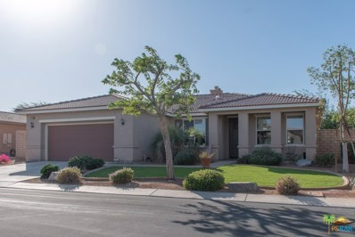 37845 Loweswater Street, Indio, CA 92203 - MLS#: 18406846PS