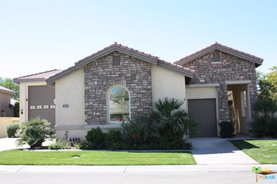 82725 Field Lane, Indio, CA 92201 - MLS#: 18407518PS