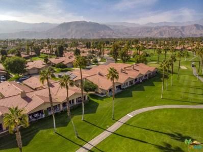 75 Camino Arroyo Place, Palm Desert, CA 92260 - MLS#: 18408250PS