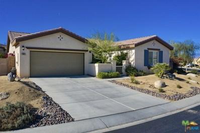 73807 Monet Drive, Palm Desert, CA 92211 - MLS#: 18410304PS