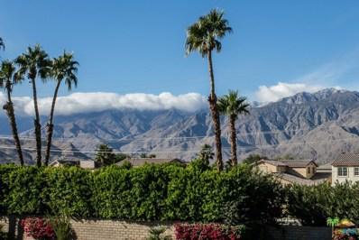 31200 Landau UNIT 902, Cathedral City, CA 92234 - MLS#: 18412336PS