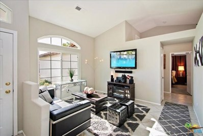 69442 Heritage Court, Cathedral City, CA 92234 - MLS#: 18412392PS