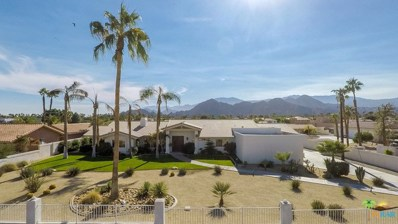 77665 Delaware Place, Palm Desert, CA 92211 - MLS#: 18413672PS