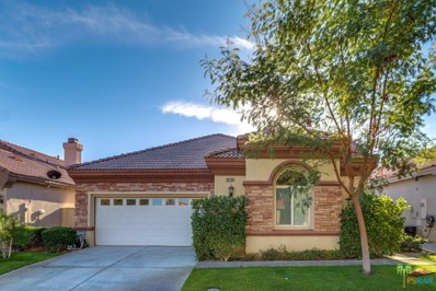 82753 Barrymore Street, Indio, CA 92201 - MLS#: 18413948PS