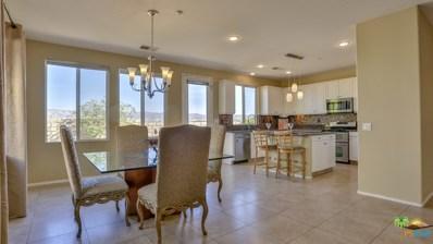 2170 Savanna Way, Palm Springs, CA 92262 - MLS#: 18414342PS