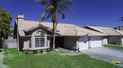 69712 Willow Lane, Cathedral City, CA 92234 - MLS#: 18414380PS