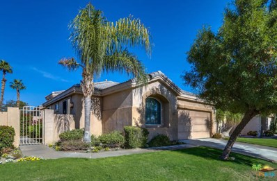 67672 Cielo Court, Cathedral City, CA 92234 - MLS#: 18415522PS