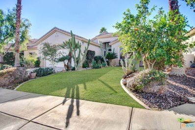 78149 Kensington Avenue, Palm Desert, CA 92211 - MLS#: 18416256PS