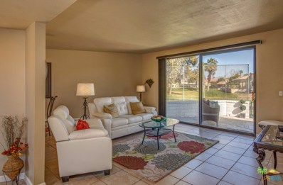 68368 Calle Leon, Cathedral City, CA 92234 - MLS#: 18416562PS