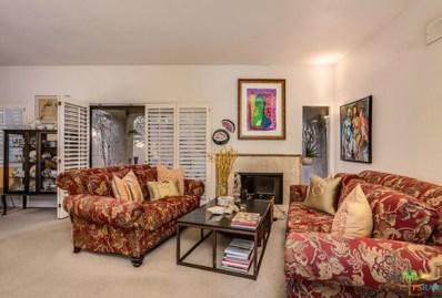 44119 Elba Court, Palm Desert, CA 92260 - MLS#: 18416788PS
