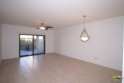 255 S Avenida Caballeros UNIT 301, Palm Springs, CA 92262 - MLS#: 18416892PS