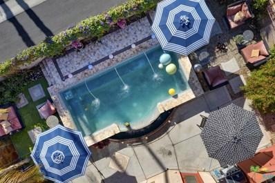 70051 Chappel Road, Rancho Mirage, CA 92270 - MLS#: 18417024PS