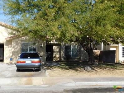 65950 Estrella Avenue, Desert Hot Springs, CA 92240 - MLS#: 18417538PS
