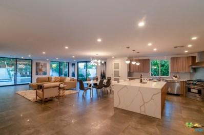 10 Cornell Drive, Rancho Mirage, CA 92270 - MLS#: 19418790PS