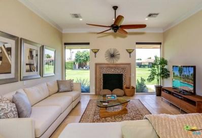 3 Wesleyan Court, Rancho Mirage, CA 92270 - MLS#: 19418848PS