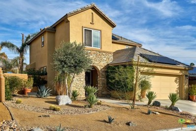 31744 Calle Amigos, Cathedral City, CA 92234 - MLS#: 19420310PS