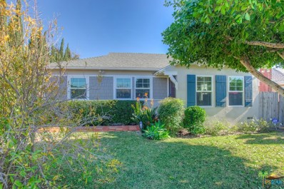 7548 Troost Avenue, North Hollywood, CA 91605 - MLS#: 19420772PS