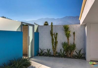 385 Desert Lakes Drive, Palm Springs, CA 92264 - MLS#: 19422028PS