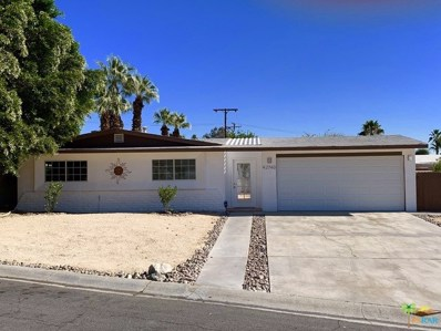 42740 Timothy Circle, Palm Desert, CA 92260 - #: 19432284PS