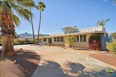 44565 San Jose Avenue, Palm Desert, CA 92260 - MLS#: 19433168PS
