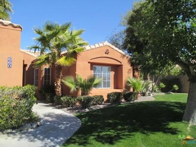 660 Poppy Street, Palm Springs, CA 92262 - MLS#: 19434016PS