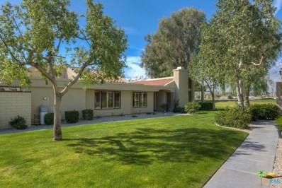 67945 Seven Oaks Drive, Cathedral City, CA 92234 - MLS#: 19434424PS