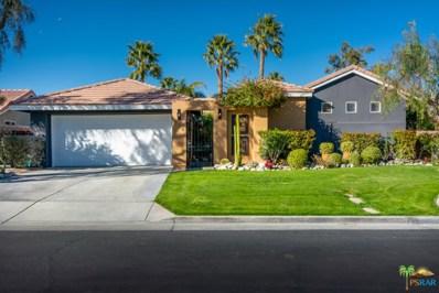 684 E Lily Street, Palm Springs, CA 92262 - MLS#: 19437326PS