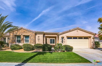 68442 Madrid Road, Cathedral City, CA 92234 - MLS#: 19439630PS