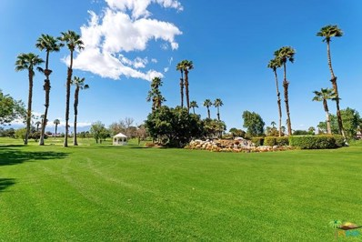 77674 S Woodhaven Drive, Palm Desert, CA 92211 - MLS#: 19442116PS