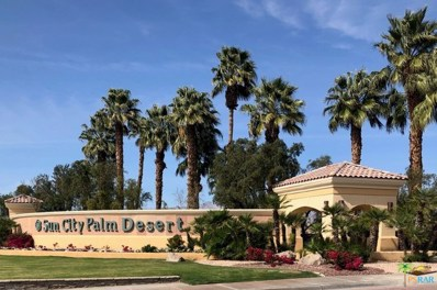 78653 Rockwell Circle, Palm Desert, CA 92211 - MLS#: 19449460PS