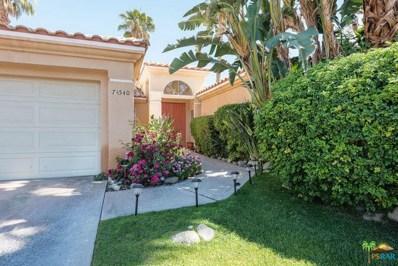 74540 Daylily Circle, Palm Desert, CA 92260 - #: 19464824PS