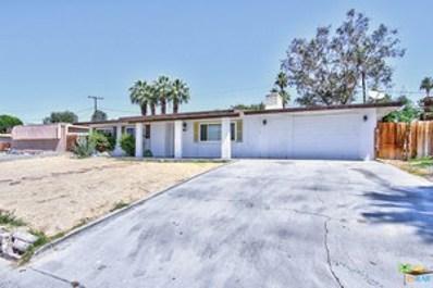 74682 Gary Avenue, Palm Desert, CA 92260 - MLS#: 19475536
