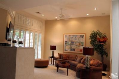 937 Box Canyon, Palm Desert, CA 92211 - MLS#: 216012664