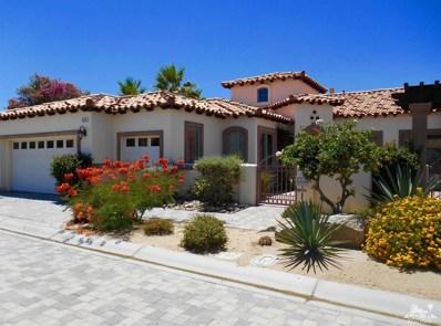 402 Piazza San Michelle, Palm Desert, CA 92260 - MLS#: 216016680