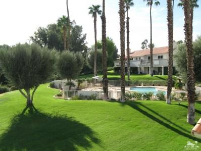 344 Desert Falls Drive EAST, Palm Desert, CA 92211 - MLS#: 216029132