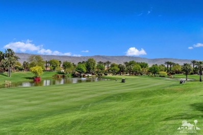 550 Gold Canyon Drive, Palm Desert, CA 92211 - MLS#: 216029166