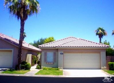 42764 Edessa Street, Palm Desert, CA 92211 - MLS#: 217003488
