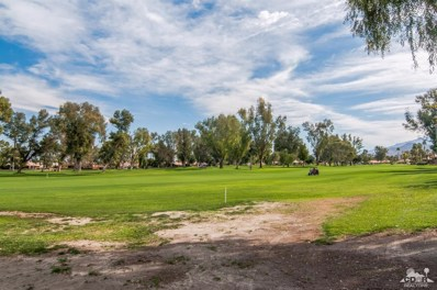 39252 Sweetwater, Palm Desert, CA 92211 - MLS#: 217006050