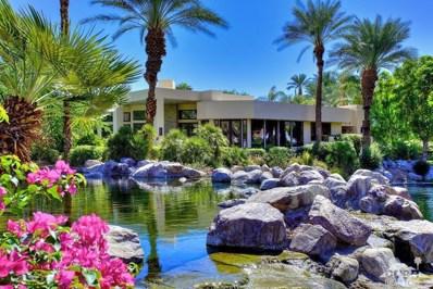 77420 Vista Rosa, La Quinta, CA 92253 - MLS#: 217008294
