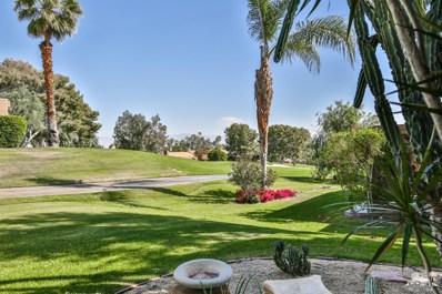 73390 Dalea Lane, Palm Desert, CA 92260 - MLS#: 217009586
