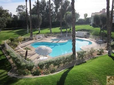 320 Desert Falls Drive EAST, Palm Desert, CA 92211 - MLS#: 217009682