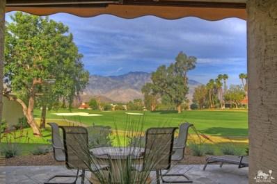 119 Mission Hills Drive, Rancho Mirage, CA 92270 - MLS#: 217010706