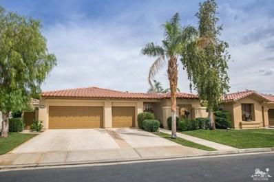 80425 Cedar Crest, La Quinta, CA 92253 - MLS#: 217013138
